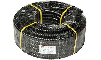 Electrical Nonmetallic Tubing
