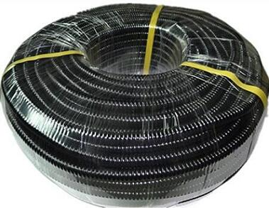 PVC Coated Conduit Package