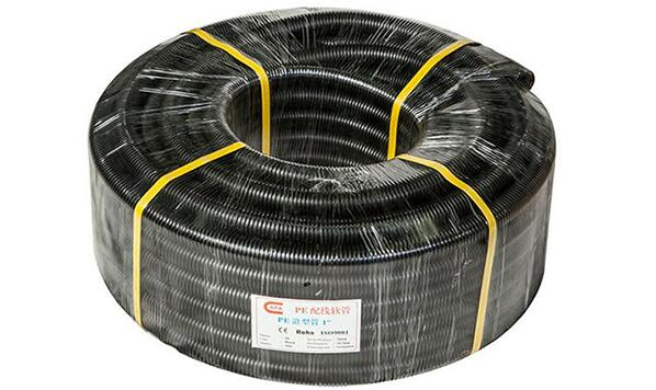 Wire Loom Tubing
