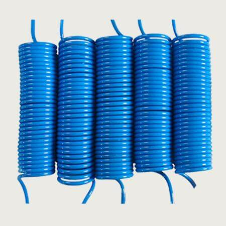 Flex Conduit Wholesale