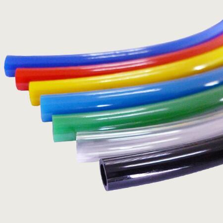 Flex Conduit Wholesale