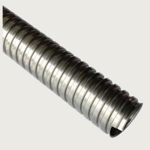 Stainless Steel Conduit