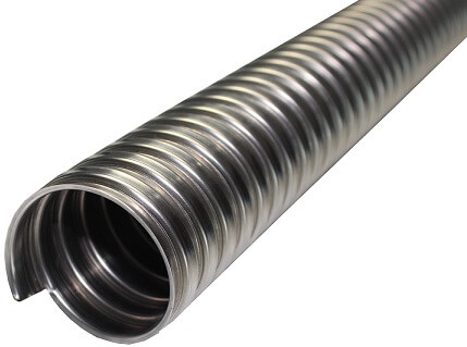 Steel Flexible Conduit