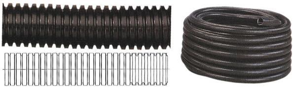 Flexible Cable Conduit