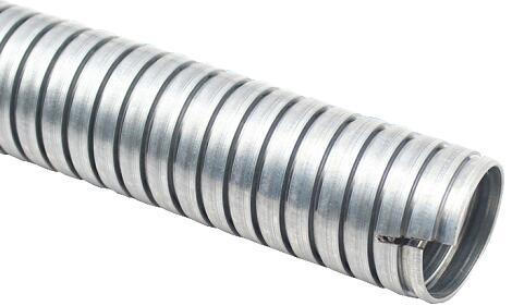 Flexible Conduit Pipe