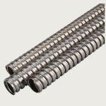 Flexible Metallic Tubing