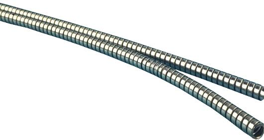 Flexible Metal Conduit