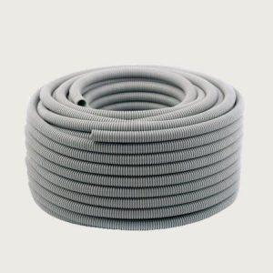 Flexible PVC Conduit