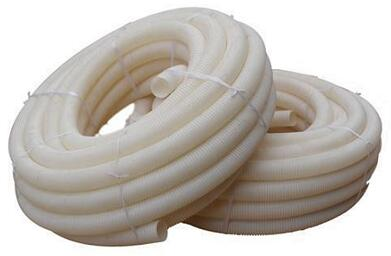Flexible PVC Conduit