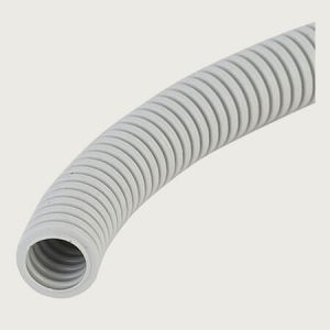 PVC Flexible Conduit