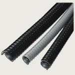 PVC Coated GI Conduit Pipe