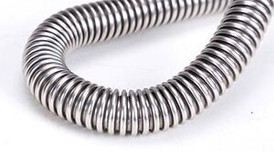 Metallic-Bellows-Pipe