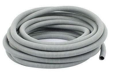 plastic flexible conduit