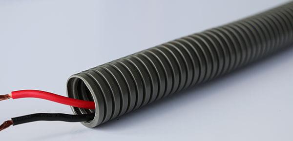 flexible-conduit-sizes-guide