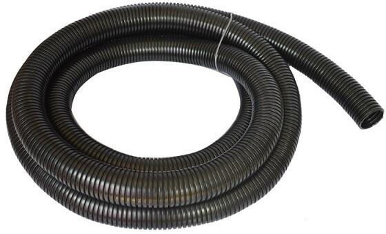 polyamide flexible conduit pipe