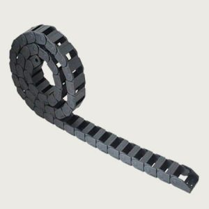 Plastic Drag Chain