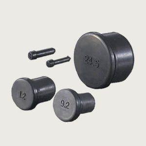 EPDM Cable Gland Plugs