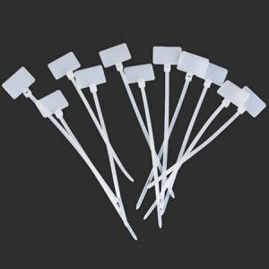 Marker Cable Tie