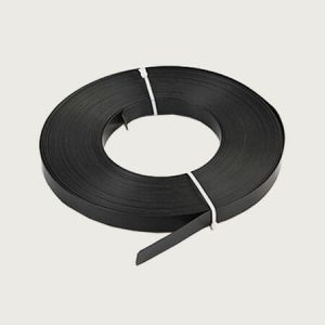 PVC Coated SS Strapping