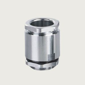 TJ Clamping Type Marine Cable Gland