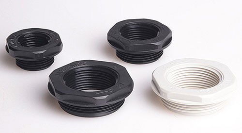 Plastic Cable Gland Reducer