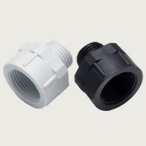 Cable Gland Enlarger