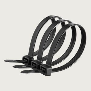 Heavy Duty Zip Ties